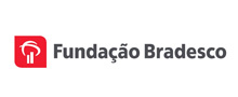 fundacao bradesco